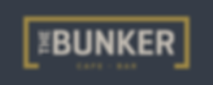 THEBUNKER-Coloured-Background.png