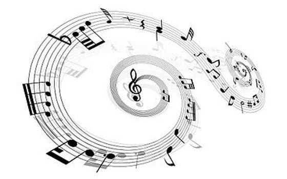 musicbooster.jpg