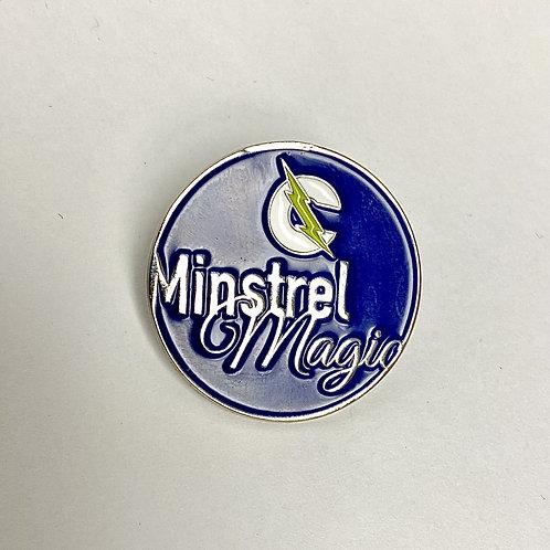 MM Pin