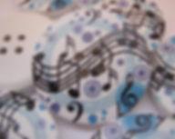 music button.jpg