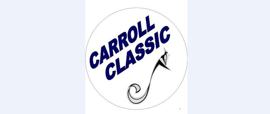 CarrollClassicsymbol.jpg
