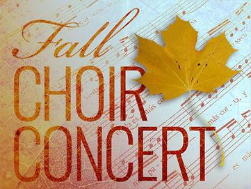 fall-choir-concert.jpg