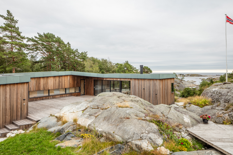 foto: Jonas Adolfsen