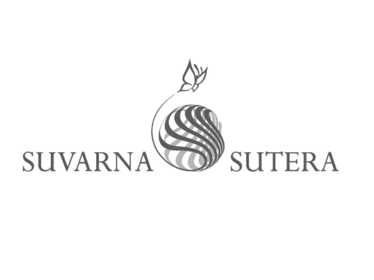 SUVARNA