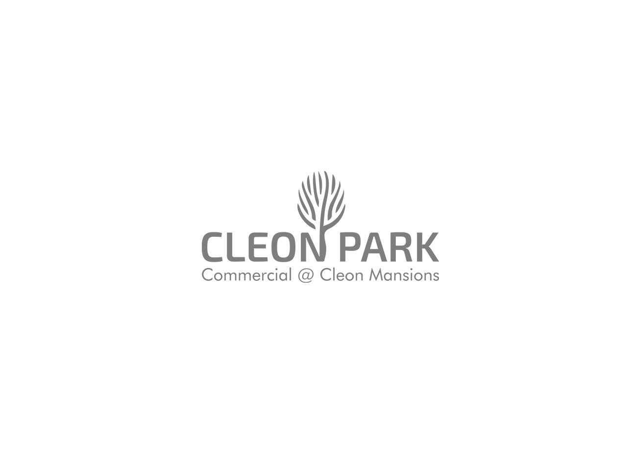 Cleon Park