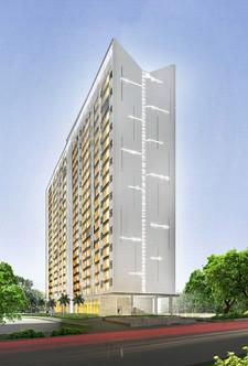 PM Apartment