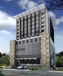 Sofyan Hotel