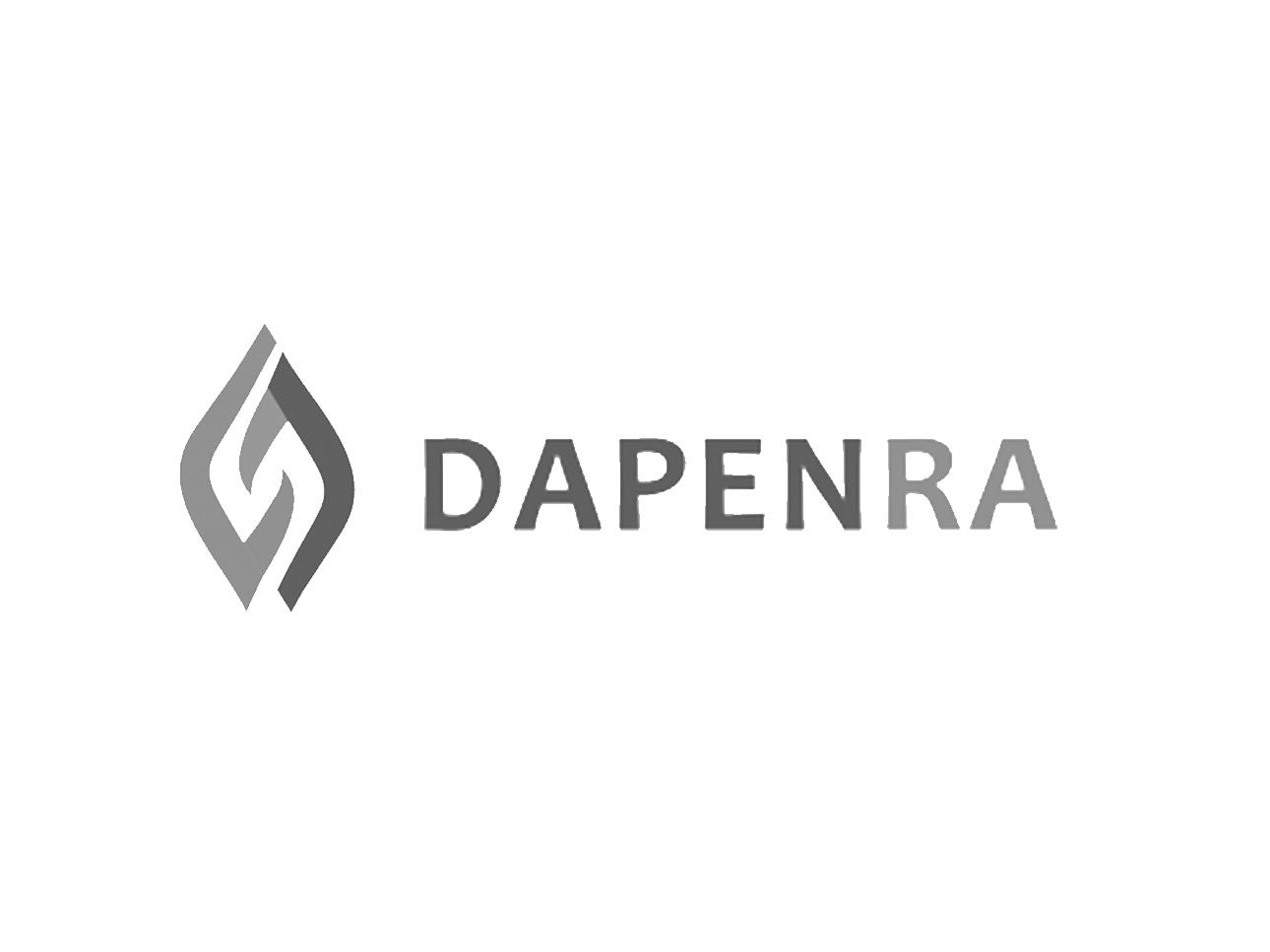 DAPENRA