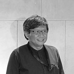 Aditya - Architecture Project Director B