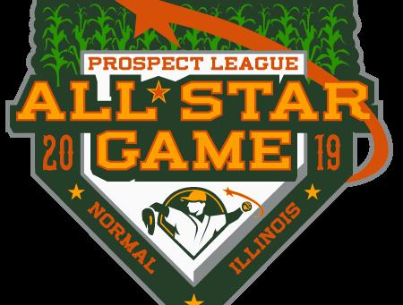REX Baseball Has Four All-Stars!