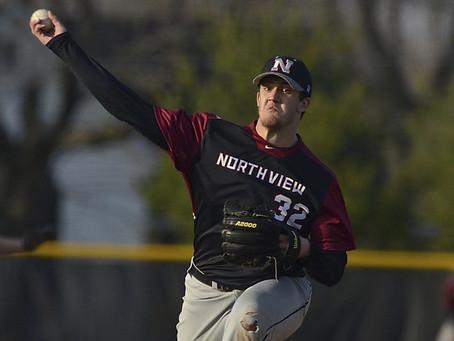 Player Spotlight: Northview State Champion Pitcher, Braydon Tucker Joins the REX