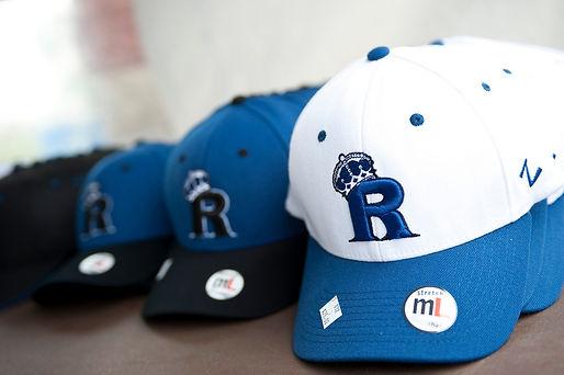 rex hats.jpg