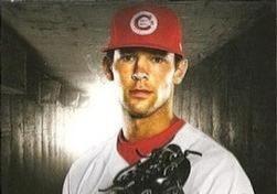 Where are they now? Brandon Dorsett's stellar baseball career