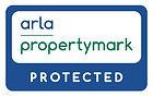 ARLA-Propertymark-logo-2.jpg