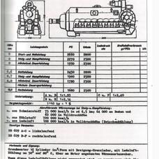 db-609-sketch.png