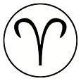 LA-Symbols-4.png