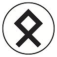 LA-Symbols-5.png