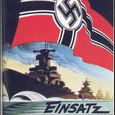 kriegsmarine poster.jpg