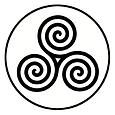 LA-Symbols-1.png