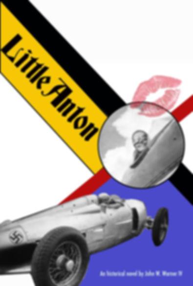 Anton Bauhaus-2A.jpg