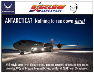 Bigelow_Aerospace.jpeg