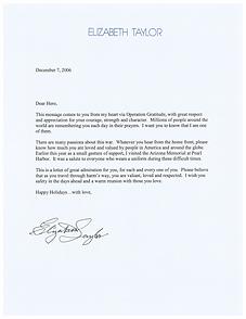 Elizabeth-Taylor-'Troops'-letter.png