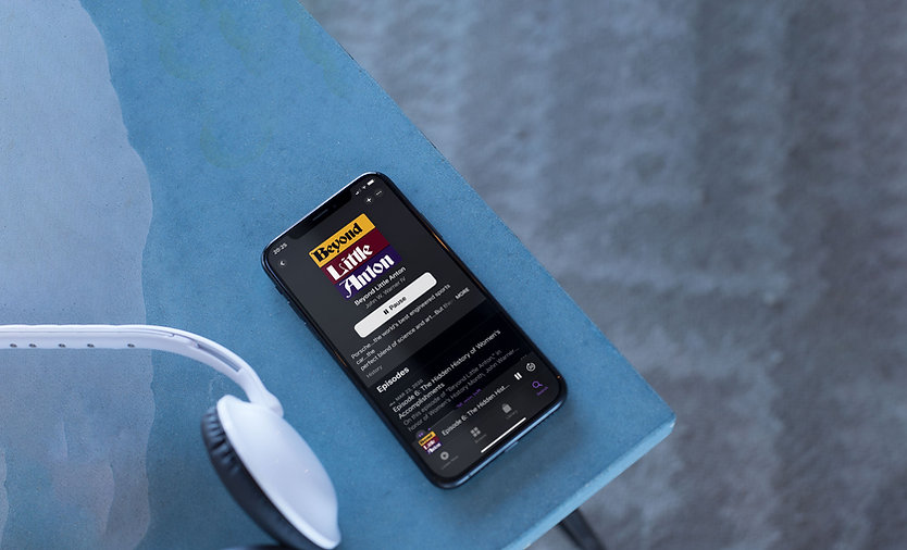 podcast--2560x1440.jpg