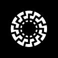 LA-Symbols-3.png