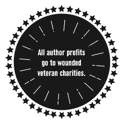 WoundedCharities-Emblem.png