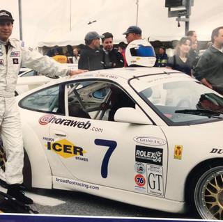 John-Warner-Racecar.jpg
