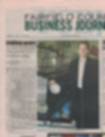 Fairfield_County_Business_Journal_3_20_2