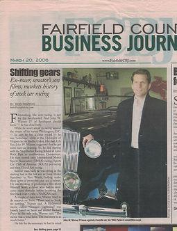 Fairfield_County_Business_Journal_3_20_2