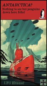 Uboat Final.jpg