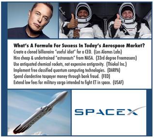 Space X meme pic.jpeg