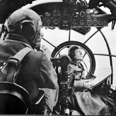He 111 cockpit.jpg