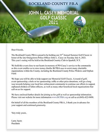 Golf Letter.png