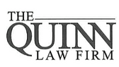 Quinn Law Firm.png