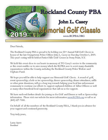 2019 RCPBA Outing Letter.jpg