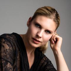 Marianne Folkestad Jahren