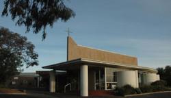 St. Elizabeths Parish
