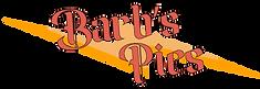 barbs-pies.png