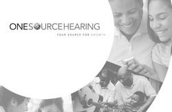 OneSource Hearing
