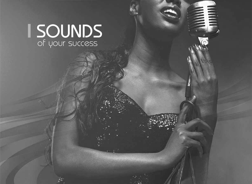 SoundChoice-Record