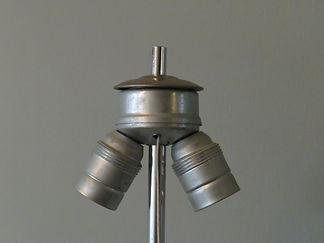 Midcentury floorlamp Gemany detail 3.JPG