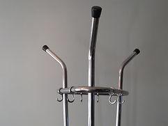 Tubax coat rack detail 1.JPG
