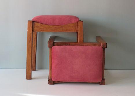oak stool pink.jpg