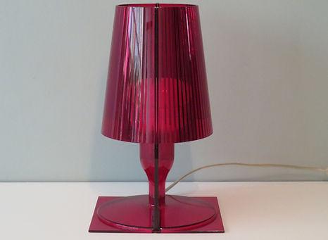 lamp%20Kartell%201_edited.jpg