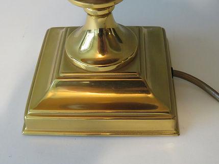 desk lamp Deknudt detail 1.JPG