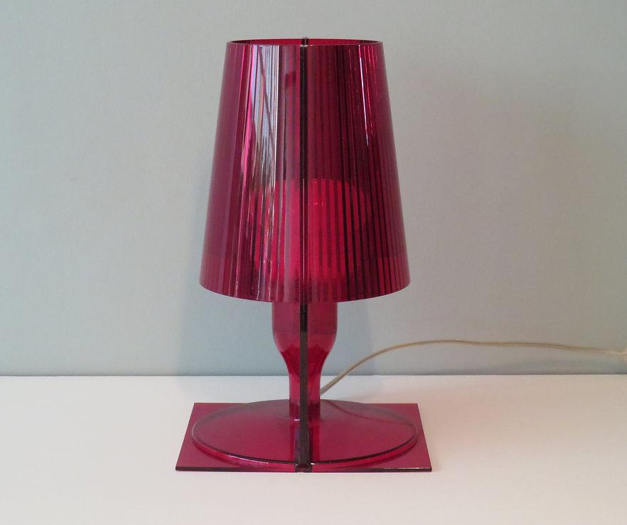 lamp Kartell 1.jpg