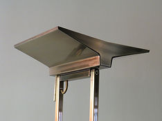 Belgochrom floorlamp 8.JPG